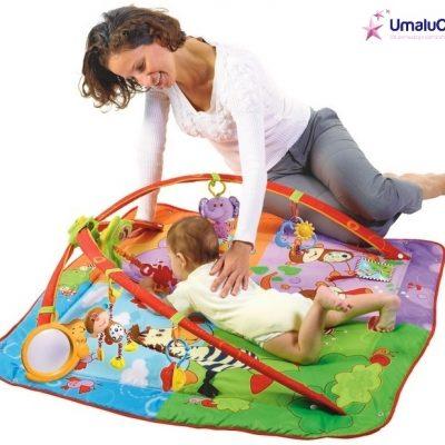 gimnastyka-dla-bobasa-z-palakami-move-play_wm_1096_8547_05