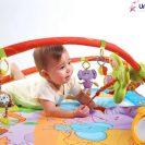 gimnastyka-dla-bobasa-z-palakami-move-play_wm_3209_8547_07