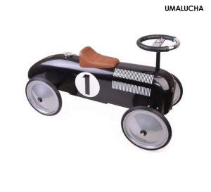 goki-jezdzik-dla-dzieci-formula-1-czarny