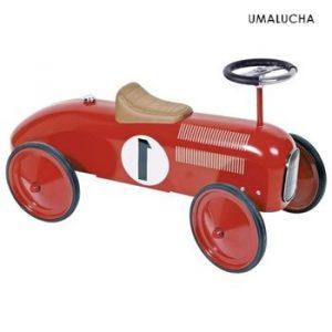 goki-samochodzik-jezdzik-dla-dzieci-formula-1-czerwony-w-iext49437519