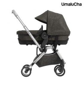 gondola-do-wozka-mima-zigi-charcoal_wm_5398_18976_2