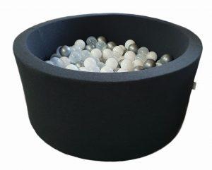 grafit40x90-miniaturka