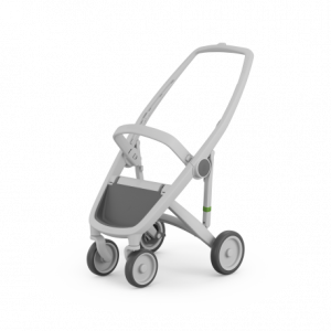 greentom-chassis