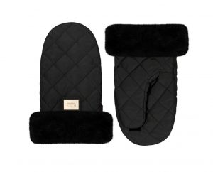 handmuff-black-diamond_grande — kopia