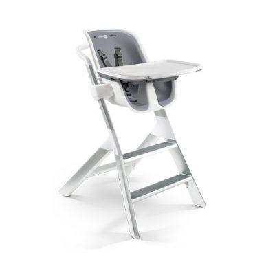 high_chair_colors — kopia (2)