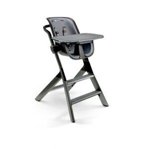 high_chair_colors — kopia