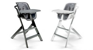 high_chair_colors
