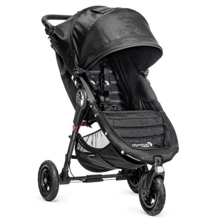 i-baby-jogger-city-mini-gt-black-black-spacerowy