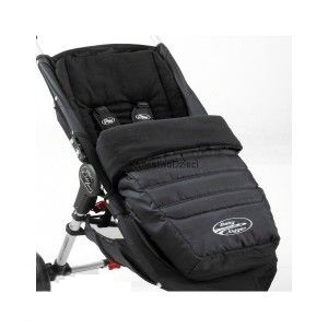 i-baby-jogger-spiwor-city-mini-elite-black