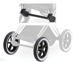 i-cybex-priam-adapter-kol-przednich-duze-kola-all-terrain