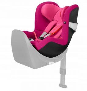 i-cybex-sirona-m2-i-size-passion-pink-0-18kg