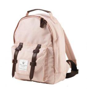 i-elodie-details-plecak-mini-powder-pink-27340
