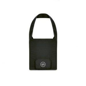 i-gb-torba-podrozna-do-wozka-pockit-black — kopia (2)