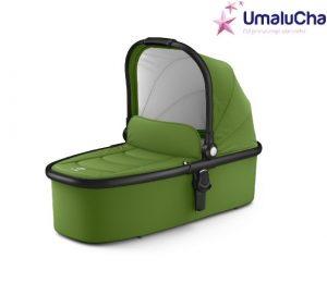 i-kiddy-evostar-1-siedzisko-tandem-spring-green — kopia