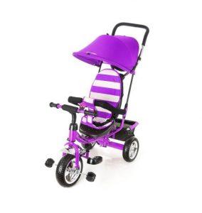 i-kidz-motion-rowerek-trojkolowy-tobi-junior-fioletowy