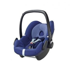 i-maxi-cosi-pebble-river-blue-0-13kg