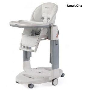 i-peg-perego-tatamia-krzeselko-latte