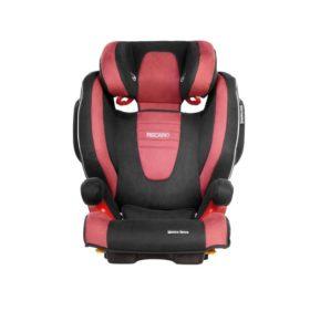 i-recaro-monza-nova-2-seatfix-cherry-15-36-kg