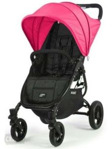 i-valco-baby-snap-4-hot-pink-beauty-spacerowy