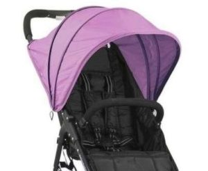 i-valco-baby-snap-4-lilac-spacerowy
