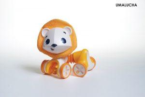 interaktywna-zabawka-lew-leonardo_wm_2162_19150_4