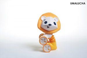interaktywna-zabawka-lew-leonardo_wm_4127_19150_3