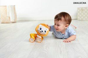 interaktywna-zabawka-lew-leonardo_wm_4304_19150_8