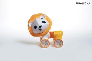 interaktywna-zabawka-lew-leonardo_wm_6960_19150_01