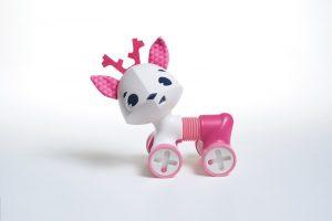 interaktywna-zabawka-sarenka-florence_wm_4895_19149_01