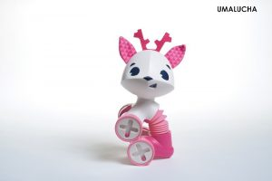 interaktywna-zabawka-sarenka-florence_wm_7861_19149_3