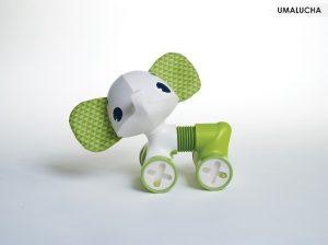interaktywna-zabawka-slonik-samuel_wm_6824_19151_01