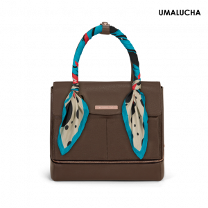 item_id_155_changing-bag_en-en-5c7832ca524bf