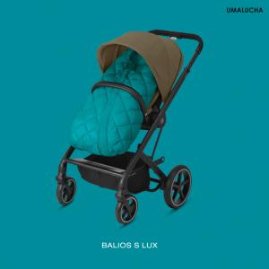 item_id_268_balios-lux_en-en-5db1c4c980b5a