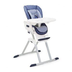 joie-mimzy-360-krzeselko-denim-64444_2-60551c55