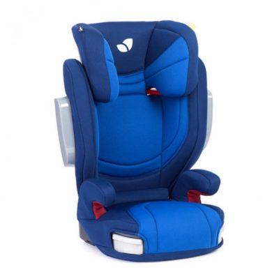 joie-trillo-lx-fotelik-15-36-kg-calypso-64441-fc84bee3