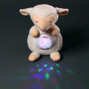 jpg596_Przytulanka-projektor-SHEEP-SCARLET_2P_-Babyono_Z