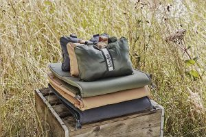 jpgpol_pl_Elodie-Details-Miekka-wkladka-do-wozka-Rebel-Green-9426_1