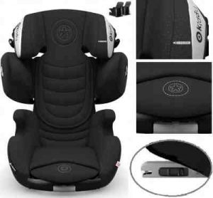 kiddy-15-36-cruiserfix-3-isofix-new-4-adac-wymiana-33385760