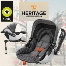 kiddy-evoluna-i-size-heritage-edition-0-13-kg