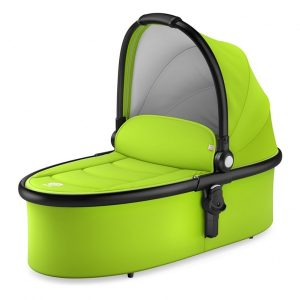 kiddy-evostar-1-gondola-lime-green-63291-392f9c31
