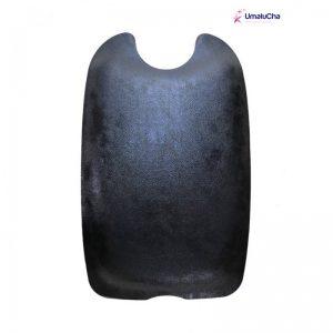 kiddy-evostar-light-1-panel-kolorystyczny-blue-azurit-metallic-79858-5d3622ec