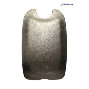 kiddy-evostar-light-1-panel-kolorystyczny-brass-metallic-79857-5d3622ec