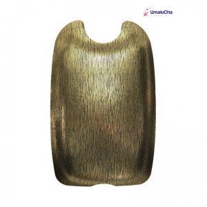 kiddy-evostar-light-1-panel-kolorystyczny-brushed-gold-metallic-79862-c352b74f