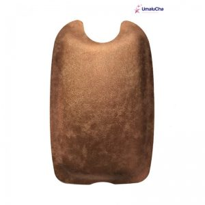 kiddy-evostar-light-1-panel-kolorystyczny-copper-metallic-79856-5d3622ec