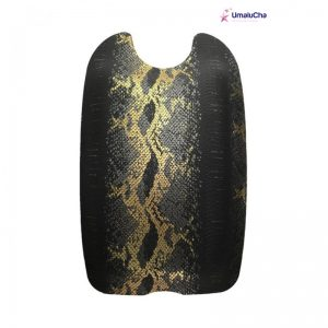 kiddy-evostar-light-1-panel-kolorystyczny-golden-snake-79854-5d3622ec