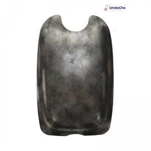 kiddy-evostar-light-1-panel-kolorystyczny-onyx-metallic-79855-5d3622ec