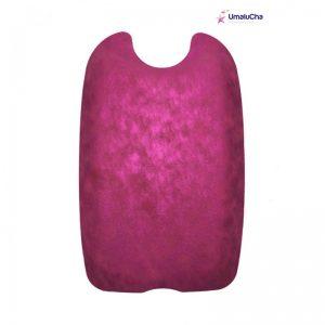 kiddy-evostar-light-1-panel-kolorystyczny-posh-pink-79873-ddc3fa3a