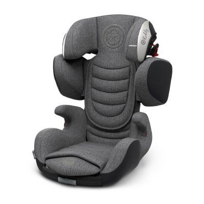 kiddy-fotelik-samochodowy-cruiserfix-3-grey-melange-icy-grey-a229740