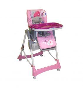 krzeselko-do-karmienia-infanti-beticco-baby (1)