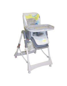 krzeselko-do-karmienia-infanti-beticco-baby (3)